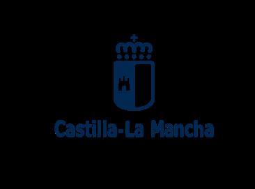 IPEX Castilla la Mancha