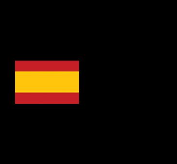 Producto elaborado en España