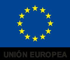 IPEX UE