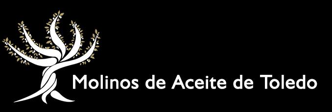 Molinos de Aceite de Toledo